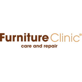 furnitureclinics.ro