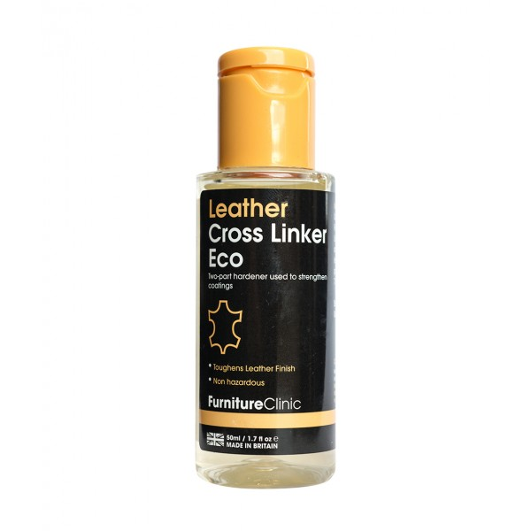 CROSS LINKER ECO
