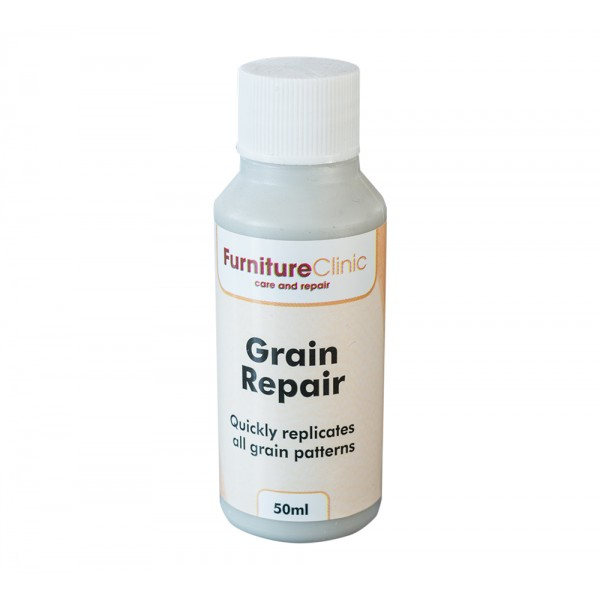 GRAIN REPAIR RENOVATOR DE RELIEF